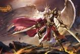 Elven King1366x768