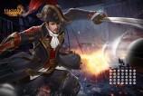 Captain Cortez 1920x1200