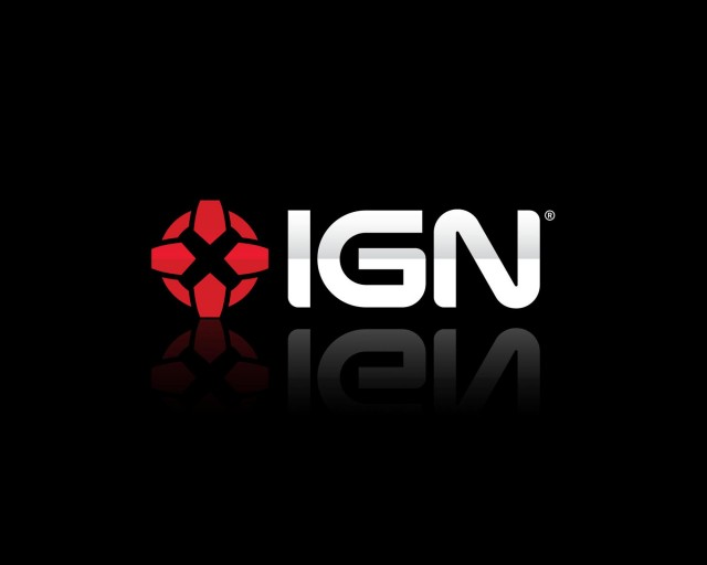 League of Angels - Fire Raiders IGN's most anticipated iOS Game