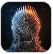Game of Thrones – Winter is Coming