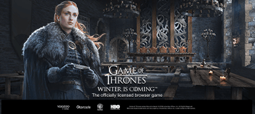 Winter is Coming Spotlight: The World of Westeros