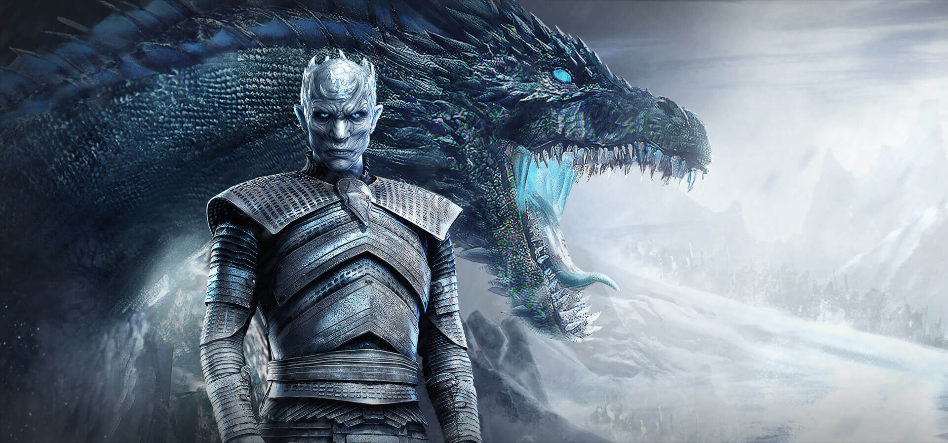 Game Of Thrones Winter Is Coming Site Oficial