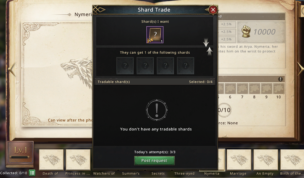 2-trade shards.png