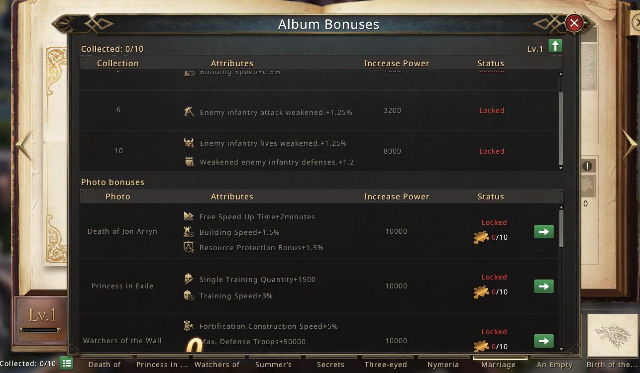4-Album Bonuses.png
