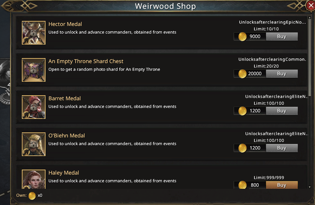 4-Weirwood Shop.png