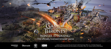 Siege of Winterfell: Set up Your Plan in Advance!