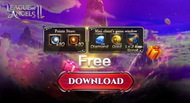 http://www.gtarcade.com/en/micro/download?game_id=160