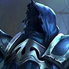 Dark Tyrant