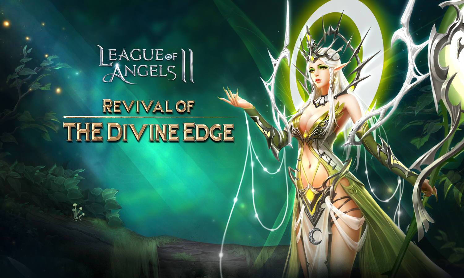 league of angels 2 code giveaway 2019