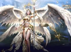 Athena 1920-1080