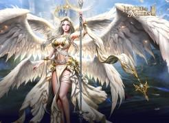 Athena 1280-1024
