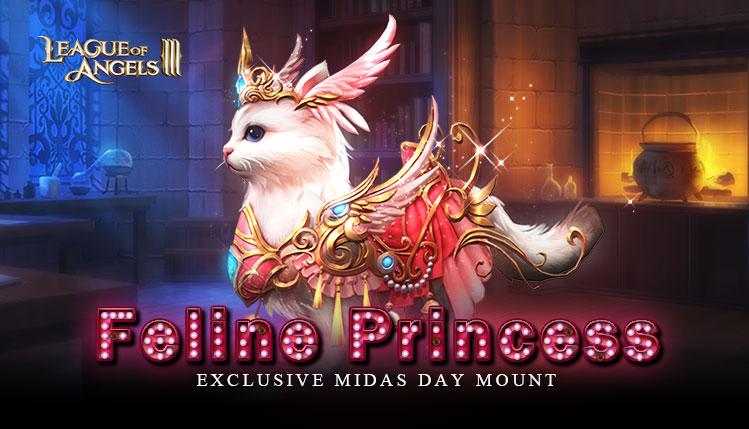 公主猫-749-429.jpg