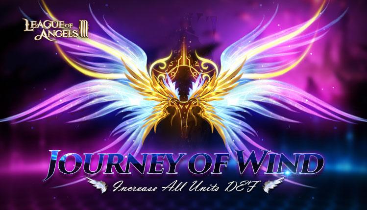 翅膀-749-429.jpg