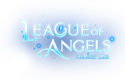 League of Angels – Paradise Land