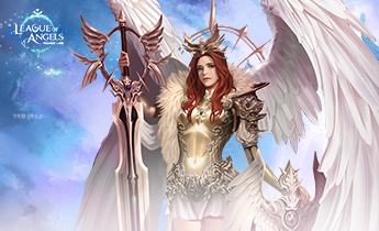 New Mythic Hero Victoria Falls in New Update