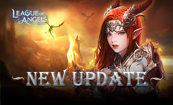 New Update with Feature Optimizations of Dominion