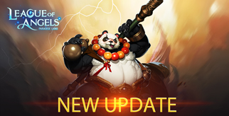 Paradise Land New Version 2.11.5 Update