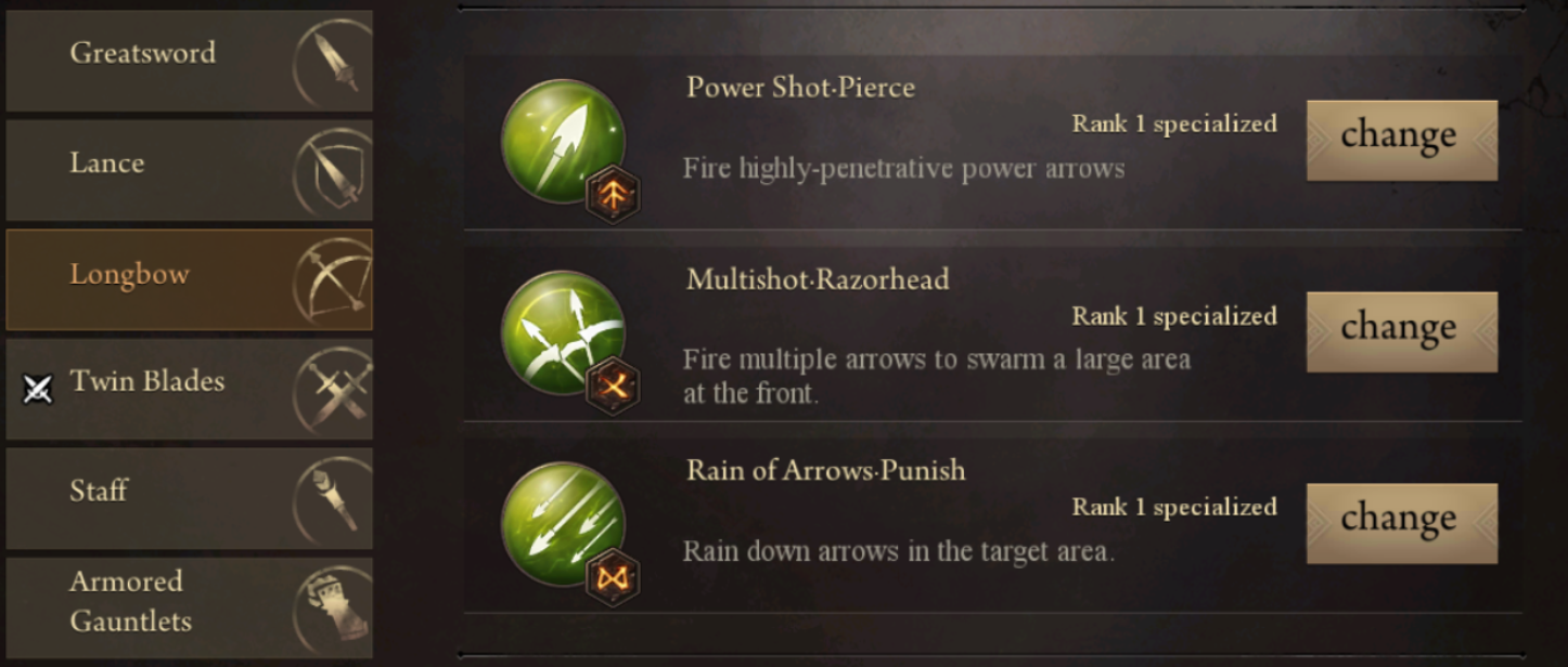 Rangers of Oblivion mobile game news - GTarcade