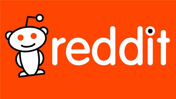 Here comes our Official RedditSub!