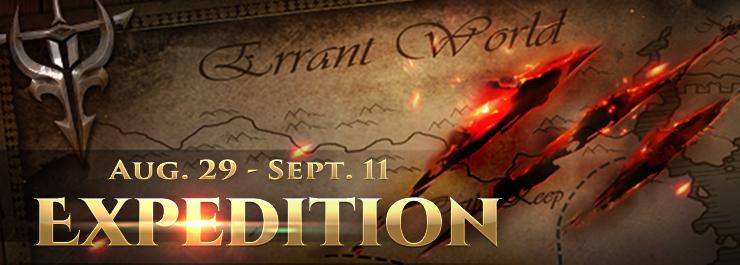 Rangers of Oblivion Mobile Game Official Website